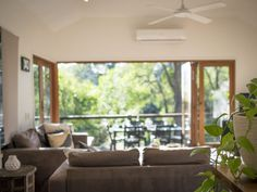 Homeaway 2018 Bronze award for, a Kangaroo Valley House Bronze Award, Weekends Away, Unique Animals, South Wales, Treehouse, Perfect Place, Kangaroo, Valley River, Holiday Rentals