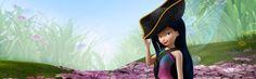 Silvermist | Disney Fairies