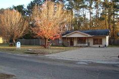 608 Avenue A, Huntington, TX 75949 - Home For Sale and Real Estate Listing - realtor.com®