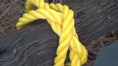 CONSTRICTOR KNOT: http://scoutpioneering.com/2013/02/25/favorite-pioneering-knots-constrictor/