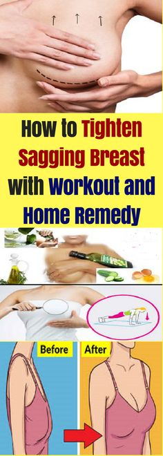 Every woman wants to look good and to be satisfied with her appearance. Usually this involves having a toned and fit body, well-shaped thighs and butt and of course perfectly perky breasts. In order to achieve this we know that we need to spend hours at the gym, exercise,...