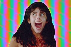Sleepaway Camp: The campy slasher is more horrifying now than it was in the 1980s.