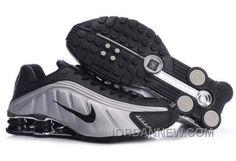 http://www.jordannew.com/mens-nike-shox-r4-shoes-cool-grey-black-brilliant-silver-free-shipping.html MEN'S NIKE SHOX R4 SHOES COOL GREY/BLACK/BRILLIANT SILVER FREE SHIPPING Only 72.97€ , Free Shipping!