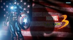 captain of American wallpaper in HD