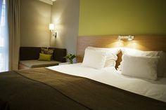 Hotel Birger Jarl, Estocolmo   Ofertas Especiales en Venere.com Hotel en zona de Norrmalm. 7 noches 676 €