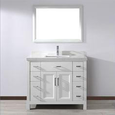 Inch Bathroom Vanity Top Google Search BathroomMaster - 42 inch bathroom vanity with top