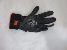 Manny Machado Signed Single Game Used Rookie Batting Glove R77532 - PSA/DNA Certified - MLB Game Used Gloves ** Find out more about the great product at the image link.