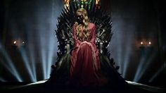 Game of Thrones season 6 episode 10 - as it happened