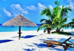 Pantai Sanur Bali http://travelmoka.blogspot.com/2014/08/pantai-sanur-bali.html