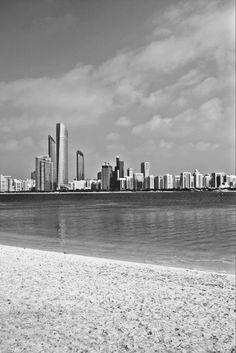 #UAE #AbuDhabi