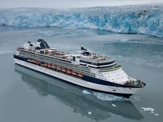 Celebrity Millennium Cruise Packages Cruise Critic Bahamas Cruise Cruise Vacation Disney Cruise