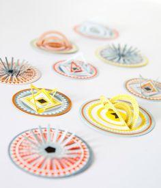 Circles by Jurianne Matter at http://www.bijzondermooi.com