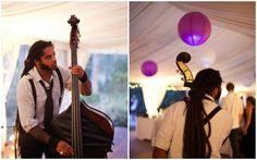 10-2011 Esme & Leo PHOTOS47