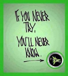 Have you tried that crazy wrap thing?www.tarjalauren.myitworks.com