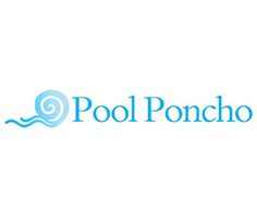 Pool Ponchos Beach Hotels, Hotel Spa, Corporate Gifts, Towels, Products, Ponchos, Promotional Giveaways, Hand Towels, Towel