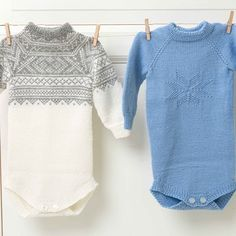 Katalog 1305 - Viking of Norway Niece And Nephew, Vintage Knitting, Vikings, Knit Crochet, Dresser, Boys, Sweaters, Collection, Norway