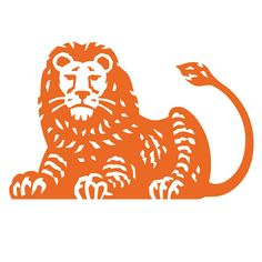 ING steekt miljoenen in TransferMate - Startmakkelijk. Logos, Logo Branding, Holland, Leo Lion, Pictogram, Archetypes, Glyphs, Aurora Sleeping Beauty, Lion Sculpture