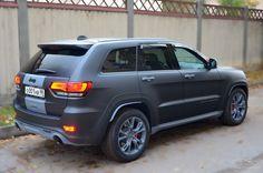 Jeep Grand Cherokee Accessories, Blue Jeep, Jeep Grand Cherokee Laredo, My Ride, Jeeps, Dip, Cars, Autos, Automobile