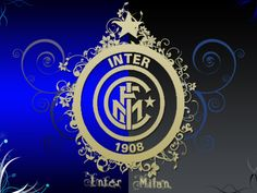 high quality fc internazionale milano wallpaper