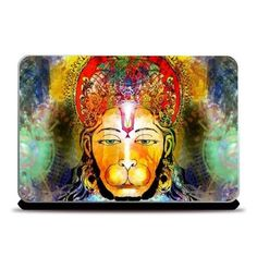 Shri Hanuman, Hindus, Indian Gods, Paintings, Artwork, Image, Work Of Art, Paint, Auguste Rodin Artwork