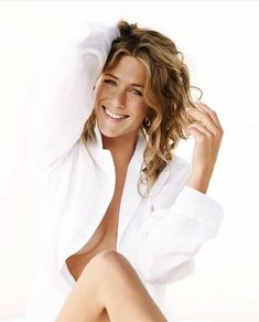Jennifer Aniston in Los Angeles by Mario Testiono for Vanity Fair 2005 Jennifer Aniston Style, Jennifer Aniston Pictures, Mario Testino, Nancy Dow, Jennifer Aninston, Jennifer Lawrence, Jennifer Garner, Rachel Green, John Aniston