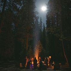 Summer nights, summer vibes, go camping, camping friends, the great outdoor Go Camping, Camping Hacks, Camping Friends, Camping Cooking, Camping Activities, Florida Camping, Camping Store, Walmart Camping, Camping Hammock