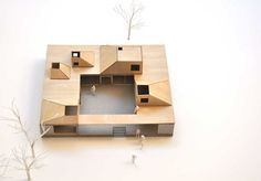 Roof House bild 11
