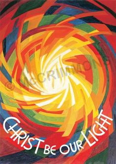 Christ Be Our Light   For Pentecost and also Ordinary Time?