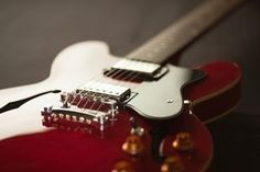 Easy Guitar Learning Tips. Learn to play the acoustic electric guitar with these straightforward techniques. Playing a guitar is easy to master, and might open up countless musical opportunities. Easy Guitar, Guitar Tips, Guitar Lessons, Simple Guitar, Piano Lessons, Music Lessons, Music Guitar, Playing Guitar, Acoustic Guitar