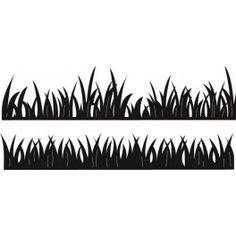 Marianne Design Craftable Grass