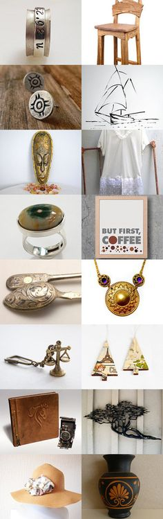gift ideas  by greek mythos on Etsy--Pinned with TreasuryPin.com