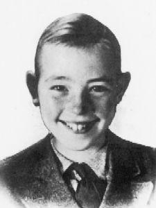 G.F. Bakker