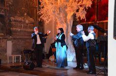 Musica classica napoletana  http://www.goldenvoicesmusic.com