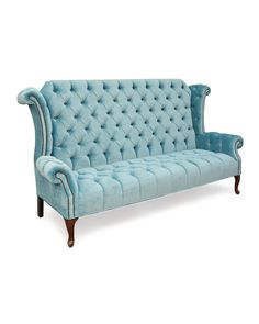 Haute House Carter Sofa