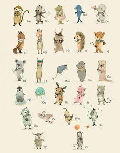 ANIMAL AL http://simplygrove.com/wp-content/uploads/2012/07/il_570xN.350751646-520x666.jpg
