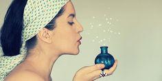 Какво говори за теб ароматът, който предпочиташ? - https://www.diana.bg/kakvo-govori-za-teb-aromatat-kojto-predpochitash/  #Вяра, #Интересно, #Лайфстайл, #Мъдрост, #Надежда, #Щастие