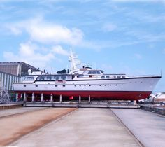 Classic Yachts, In & Out, Bradford, New Builds, Fair Grounds, Building, Water, Travel, Instagram