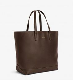 SCHLEPP - COFFEE - all handbags - handbags