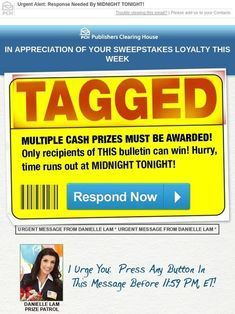 Publishers clearing house i jose carlos gomez claim prize day promotion card bulletin id code PCH-AAA for activation and to win it. Instant Win Sweepstakes, Online Sweepstakes, Lotto Winning Numbers, Lottery Winner, Lotto Winners, 2019 Ford Explorer, Investing Apps, Win For Life, Winner Announcement