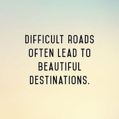 Word.  #difficultroads #destinations #motivation #inspiration #stronggirlclothing #stronggirlarmy #fitness #journey #thisismyjourney #fightforit #youngandwild #careless #motivated #fitfam #fitspiration #momswithmuscles #girlswhoworkout #fitmom #momlife #momminainteasy #trainharderthanme #aestheticarmy #aestheticcrew #yoga #yogi #om #namaste #losangeles #newyorkcity #phoenix