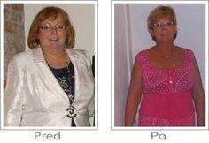 http://k-vital.sk/mgr-katarina-antoniova/ bez akýchkoľvek problémov sa mi podarilo schudnúť 20 kg