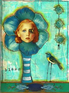 shades of blue 001 | Flickr - Photo Sharing!