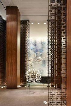 【首发】雅布中国最新力作:北京国贸梵·悦108
