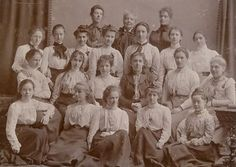 1890's cambridge students - Google Search