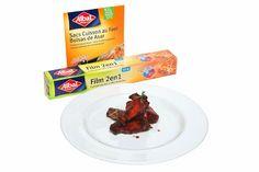 Alitas de pollo barbacoa   Blog de Biogallery   Tienda online de productos bio y cosmética natural