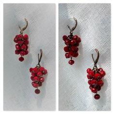 Aretes Mariska Urban Beauty, Drop Earrings, Color, Jewelry, Casual, Fashion, Stud Earrings, Necklaces, Bangle Bracelets