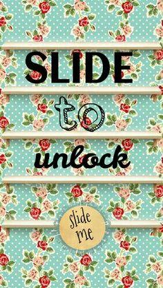 #unlock #wallpaper #phone #android #cute