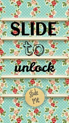 #unlock #wallpaper #phone #android #cute