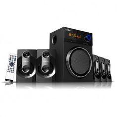 SPEAKERS Entertainment Products, Speakers, Dubai, Appliances, Entertaining, Gadgets, Accessories, Home Appliances, Funny
