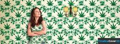 Weeds 3 Facebook Cover Timeline Banner For Fb Facebook Cover